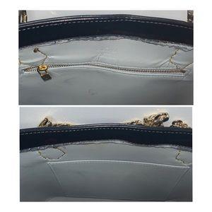 Louis Vuitton Bags - Louis Vuitton Vintage Houston Tote Vernis Leather